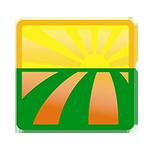 Agraria San Antón | Almacenamiento de semillas | Secadero de cereales