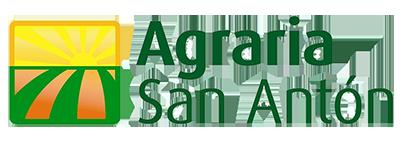 Sociedad cooperativa de Castilla la Mancha con 15.000 hectáreas de regadío y 50.000 hectáreas de secano
