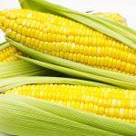 Maiz Nacional | Cooperativa Agraria San Anton