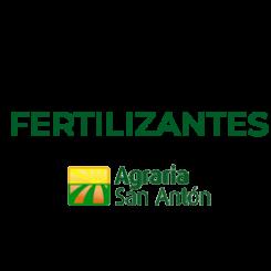 Fertilizantes Agraria San Antón