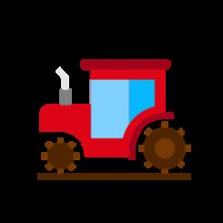 Suministro de carburantes Agraria
